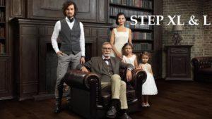 IN_TEE_Step